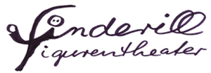 Figurentheater Finderill Logo
